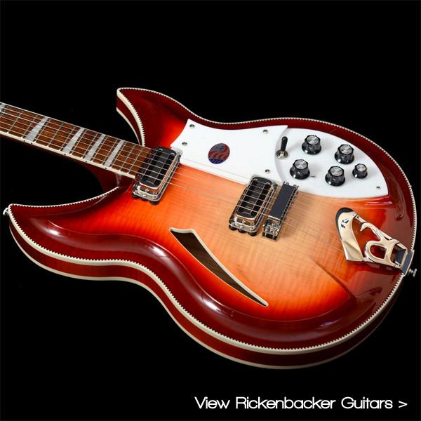 Rickenbacker-500-1