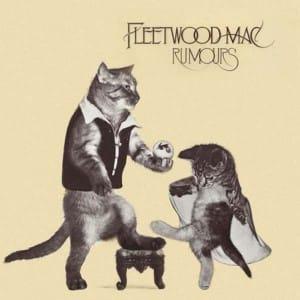 2012FleetwoodMacRumours121212