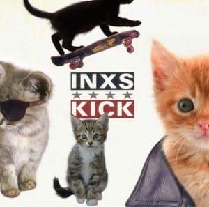 2012Inxs_Kitten121212