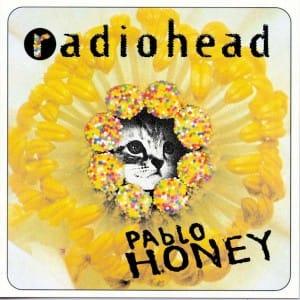 2012RadioheadPabloHoneyKitten121212