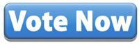 VOTE-NEW