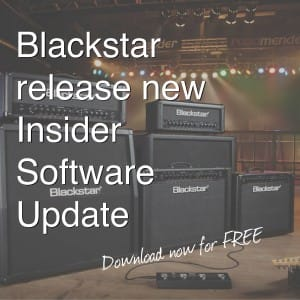 Blackstar Release New Insider Software Update For Free