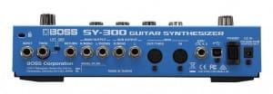 SY-300_R