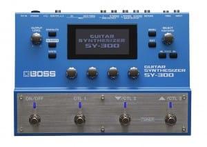 SY-300_T_L