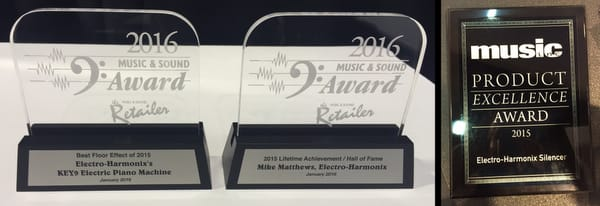 awards-namm-2016
