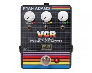 JHS-VCR-Ryan-Adams-top-web.jpg