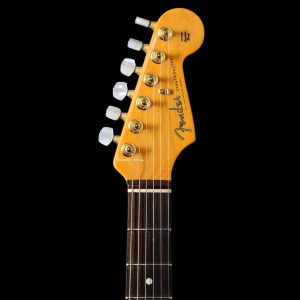 buy fender john mayer black1 ltd edition the black one signature guitar