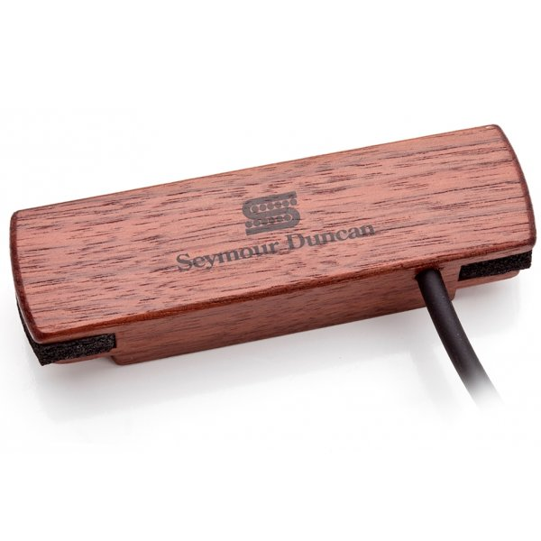 seymour duncan sa 3hc woody hum cancelling pickup sound affects. Black Bedroom Furniture Sets. Home Design Ideas