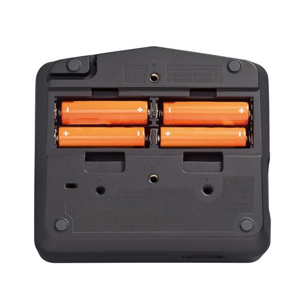 roland tm 2 hybrid electronic drum trigger module sound affects premier. Black Bedroom Furniture Sets. Home Design Ideas