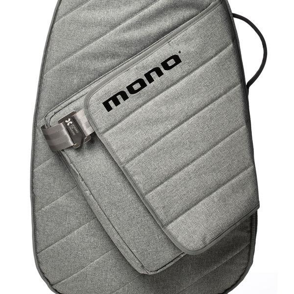 m80 bass guitar sleeve ash buy mono. Black Bedroom Furniture Sets. Home Design Ideas
