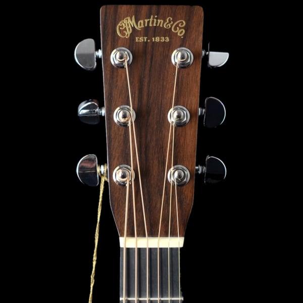 buy new martin d 28 dreadnought acoustic guitar for sale uk. Black Bedroom Furniture Sets. Home Design Ideas