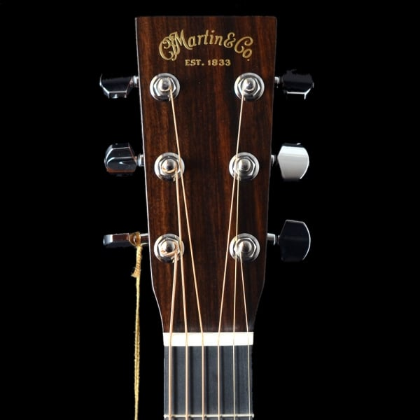 buy martin omcpa4 omcpa4 performing artist series om electro acoustic guitar. Black Bedroom Furniture Sets. Home Design Ideas