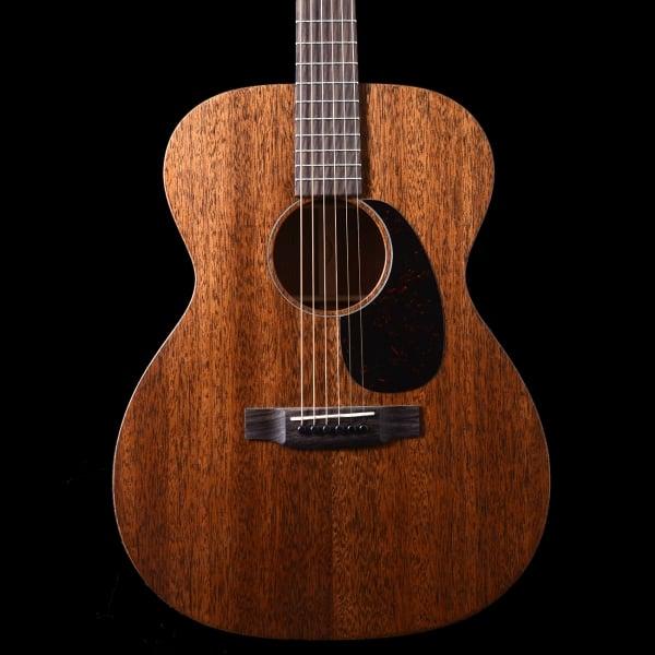 buy martin 000 15m mahogany 15 series acoustic guitar all solid usa. Black Bedroom Furniture Sets. Home Design Ideas