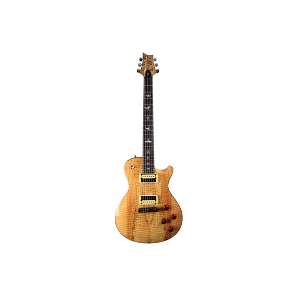 prs se exotic limited se245 electric guitar spalted maple sound affects premier. Black Bedroom Furniture Sets. Home Design Ideas