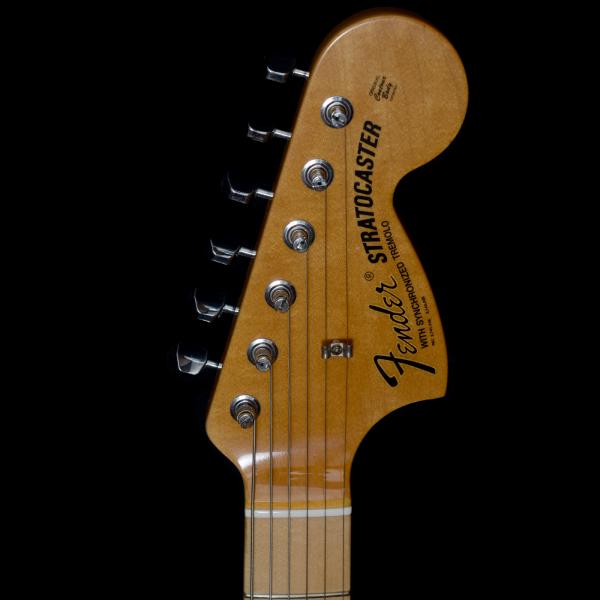Schön Fender Squier Hh Stratocaster Schaltplan Ideen - Elektrische ...