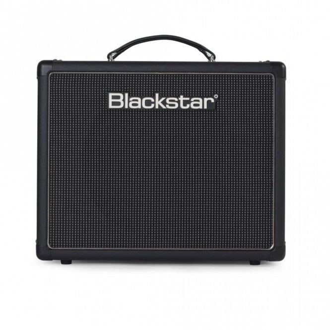 Blackstar HT-5R 5-Watt Valve Combo with Reverb