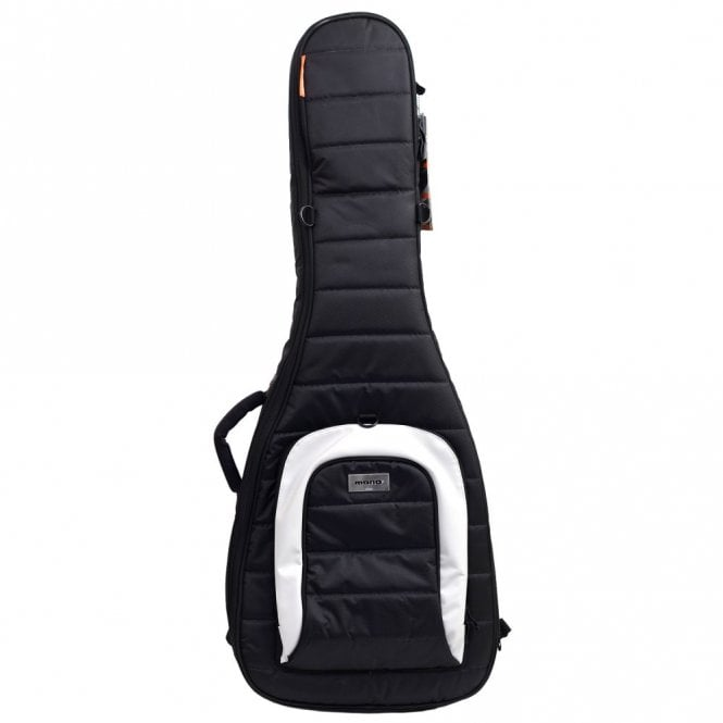 Mono M80 Electric Guitar Gigbag - Gig Bag Carry Case - Black