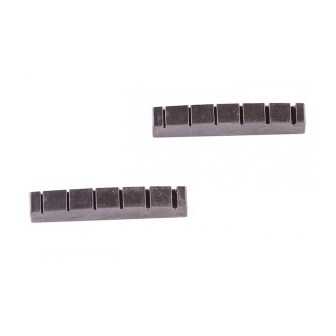 PRS Spare - Electric Guitar Nut (Wide - Thin/Fat) - ACC-4204