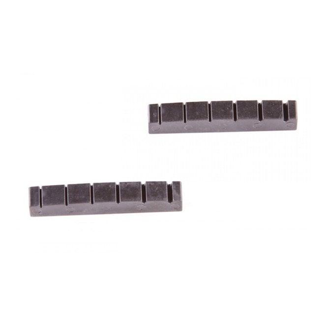 PRS Spare - Electric Guitar Nut (Regular) - ACC-4206