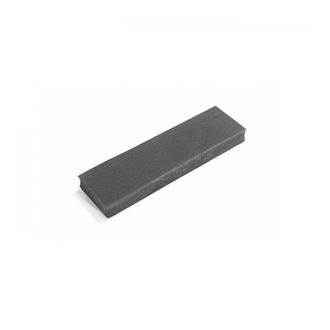 Rickenbacker Bass Foam Damper - Black (5003803)