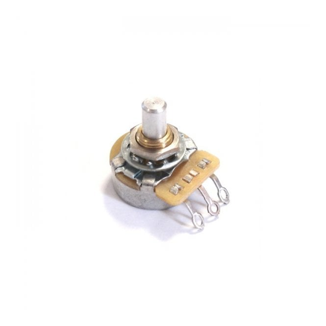 Rickenbacker Universal Potentiometer (5007341) Pot