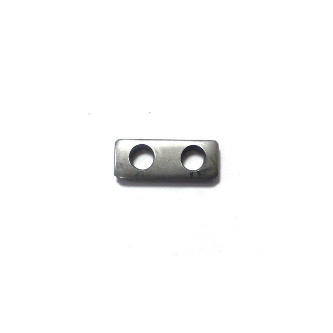 Rickenbacker 2 Hole Truss Rod Spacer (5006119)