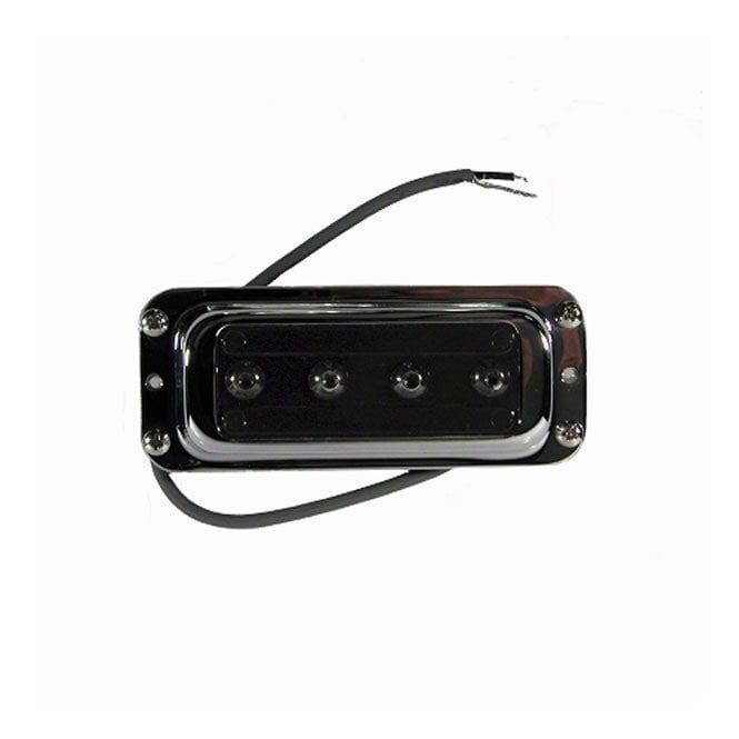 Rickenbacker 4003 Rhythm (Neck) Pickup (5000001)