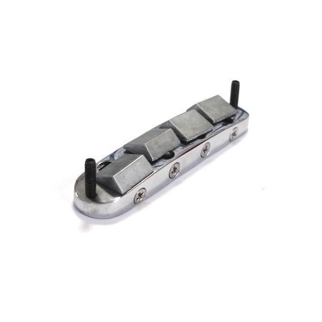 Rickenbacker Bass Bridge Assembly (5000831)