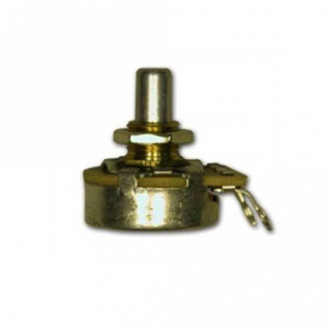 Rickenbacker Potentiometer - 330K Audio Taper