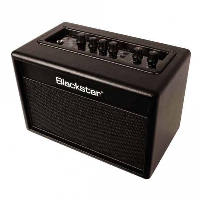 Blackstar ID:Core BEAM Bluetooth Combo Amplifier & Speaker
