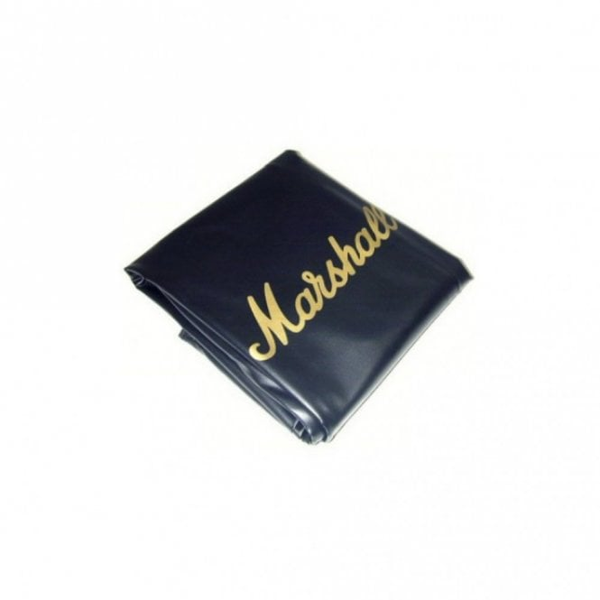 Marshall Haze 15 / C5H Amplifier Head Cover (COVR-00100)