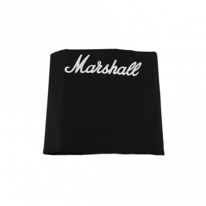 Marshall MG412B Amplifier Cab Cover (COVR-00104)