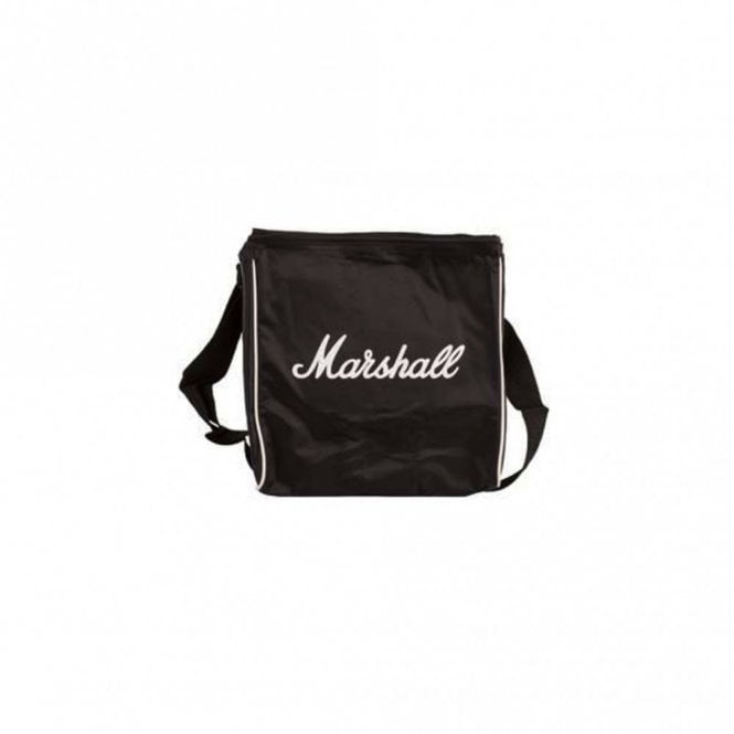 Marshall MG2FX Protective Cover (COVR-00099)