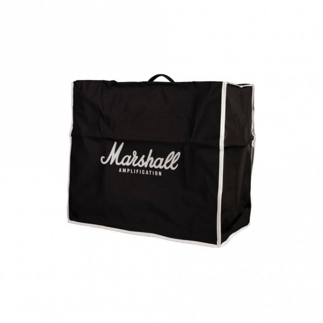Marshall One Piece Micro Stack Cover (COVR-00098)
