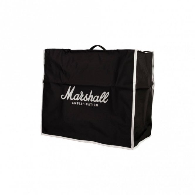 Marshall MG15 / MG15FX Amp Cover (COVR-00090)