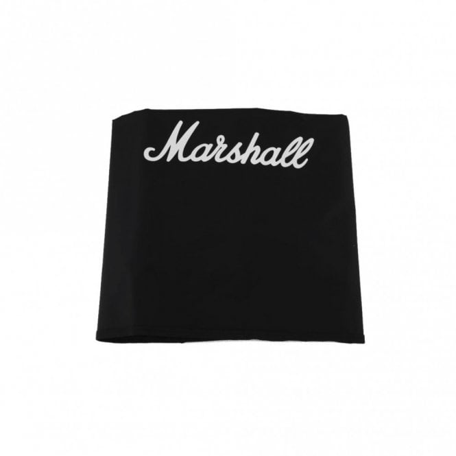 Marshall DSL100H Amp Head Protective Cover (COVR-00115)