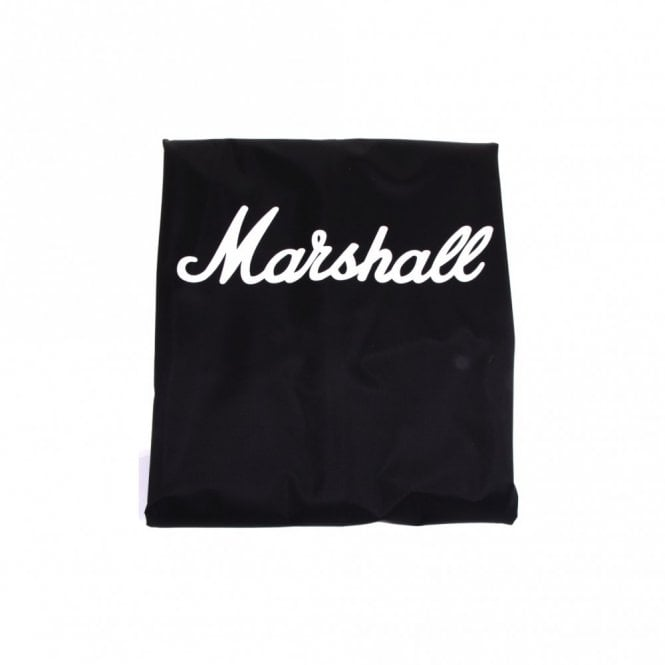 Marshall 1960A / 425A / M412A Protective Black Cover (COVR-00022)