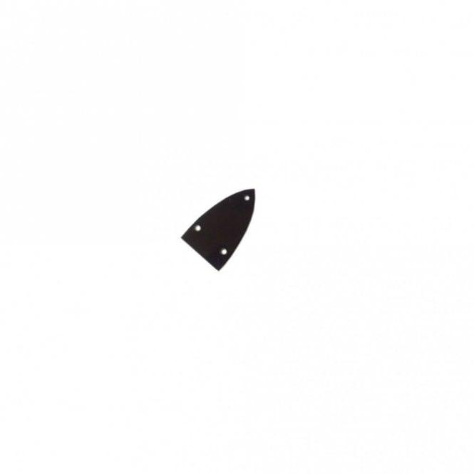 Hofner Truss Rod Cover (H6537)