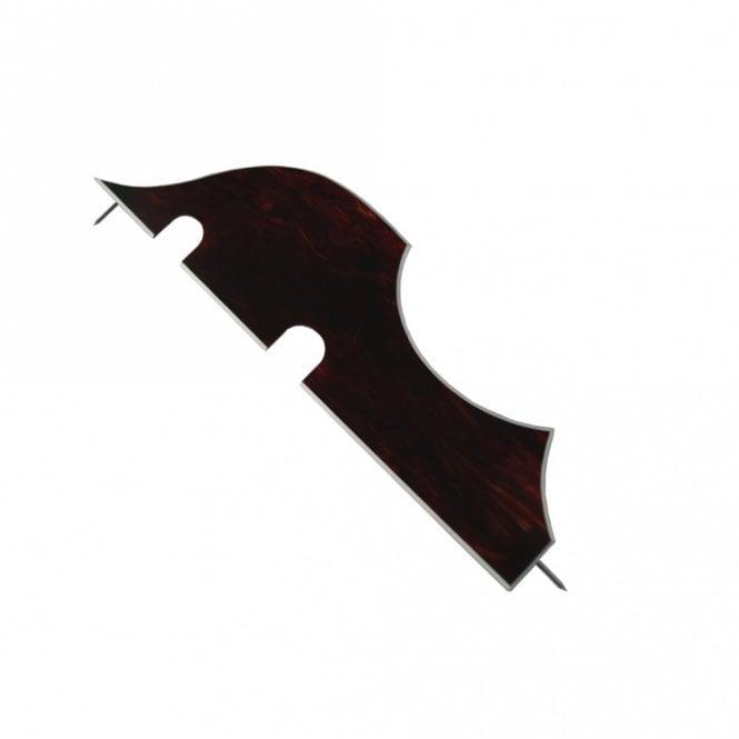 Hofner Pickguard Violin Bass '59 Tortoiseshell (H6536V59)