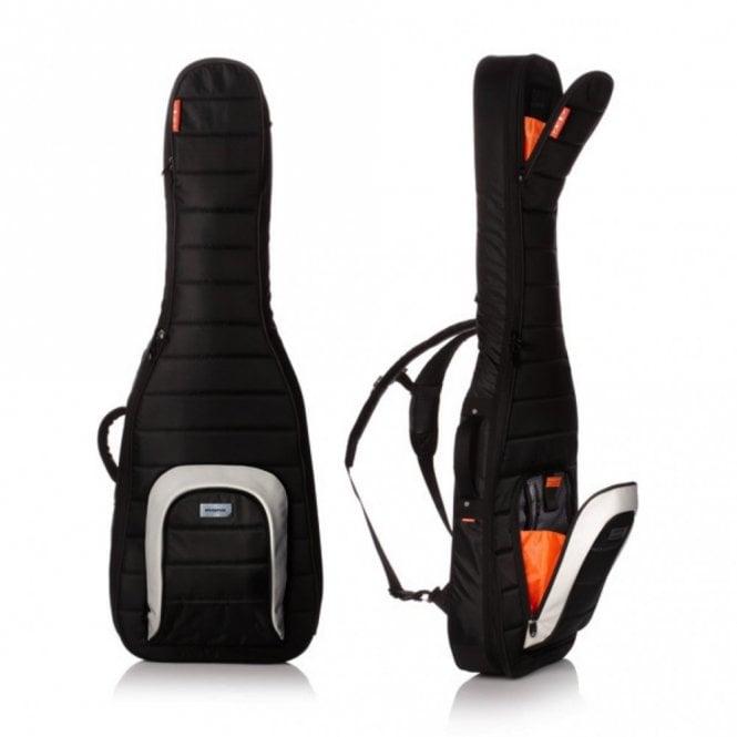 Mono M80 Bass Guitar Gigbag - Gig Bag Carry Case - Black