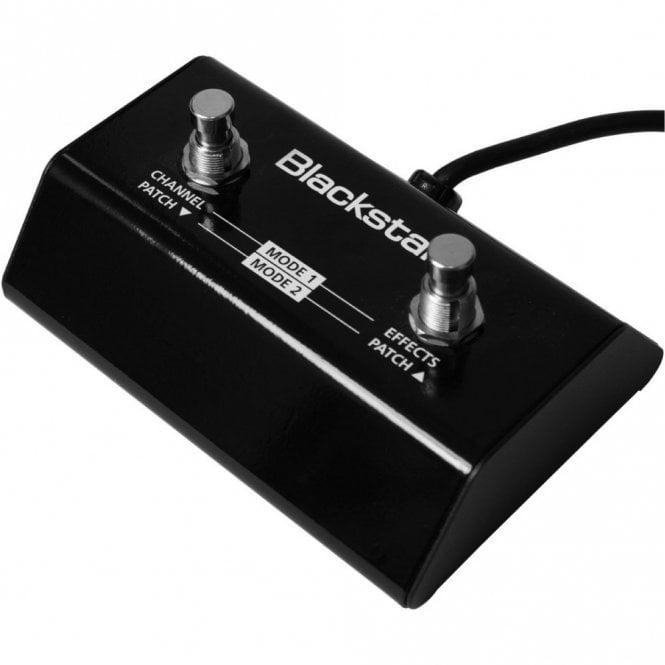 Blackstar FS-11 Multi-function Footcontroller