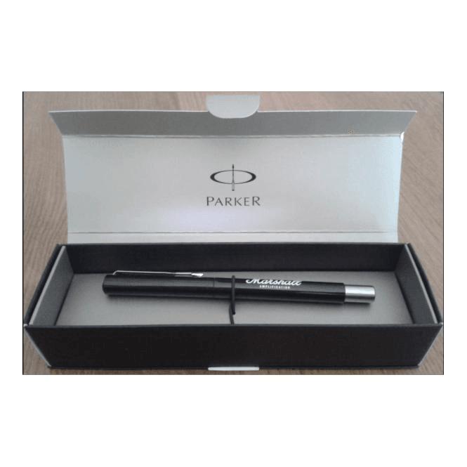 Marshall Branded Parker Pen