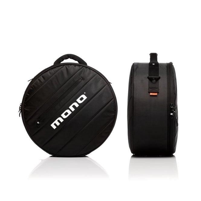 Mono M80 Snare Case - Black
