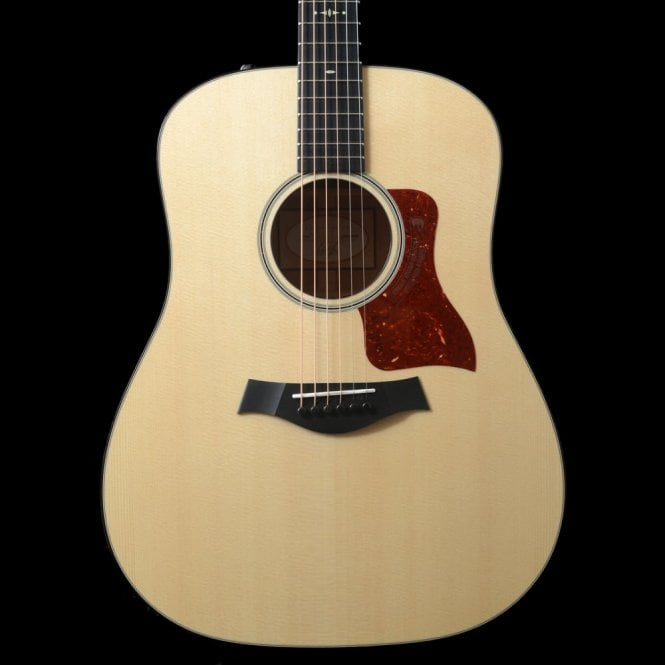 Taylor 510e (2016) Dreadnought Electro Acoustic Guitar