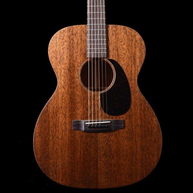 Martin 000-15M Mahogany 15 Series Acoustic Guitar