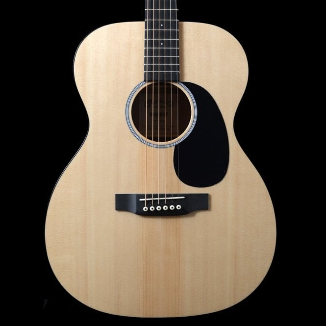 Martin 000RSGT Road Series Electro-Acoustic Guitar