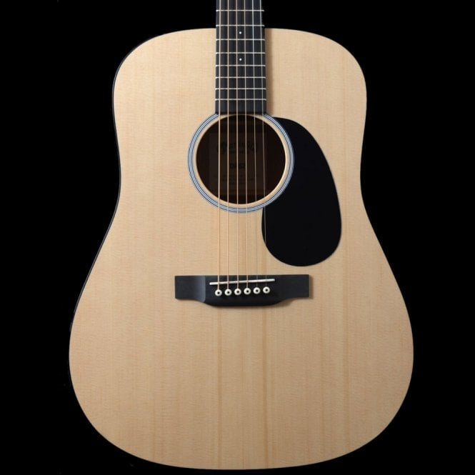 Martin DRS2 Road Series Dreadnought Electro Acoustic Guitar