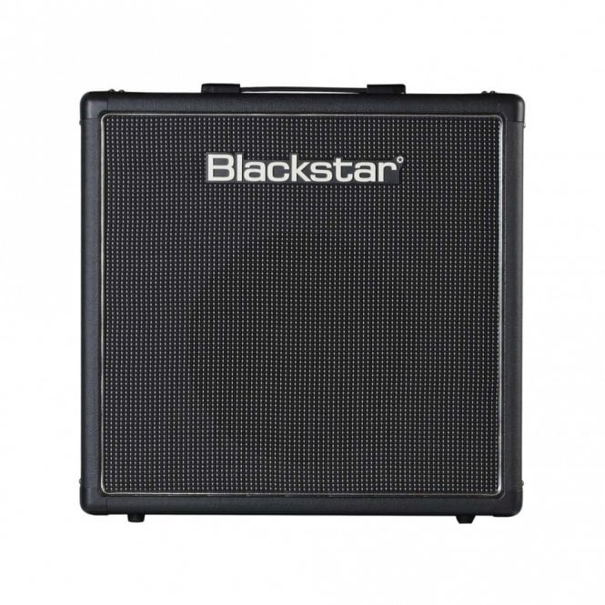"Blackstar HT-112 50 Watt 1x12"" Extension Cabinet"