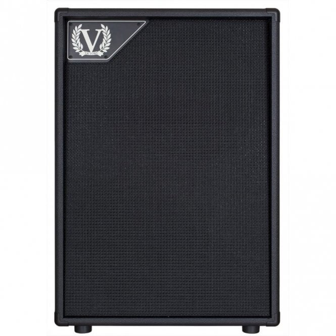Victory V212-VV Vertical Cabinet With Celestion Vintage 30s