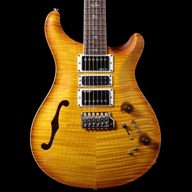 PRS Super Eagle John Mayer Signature Guitar, Limited Edition